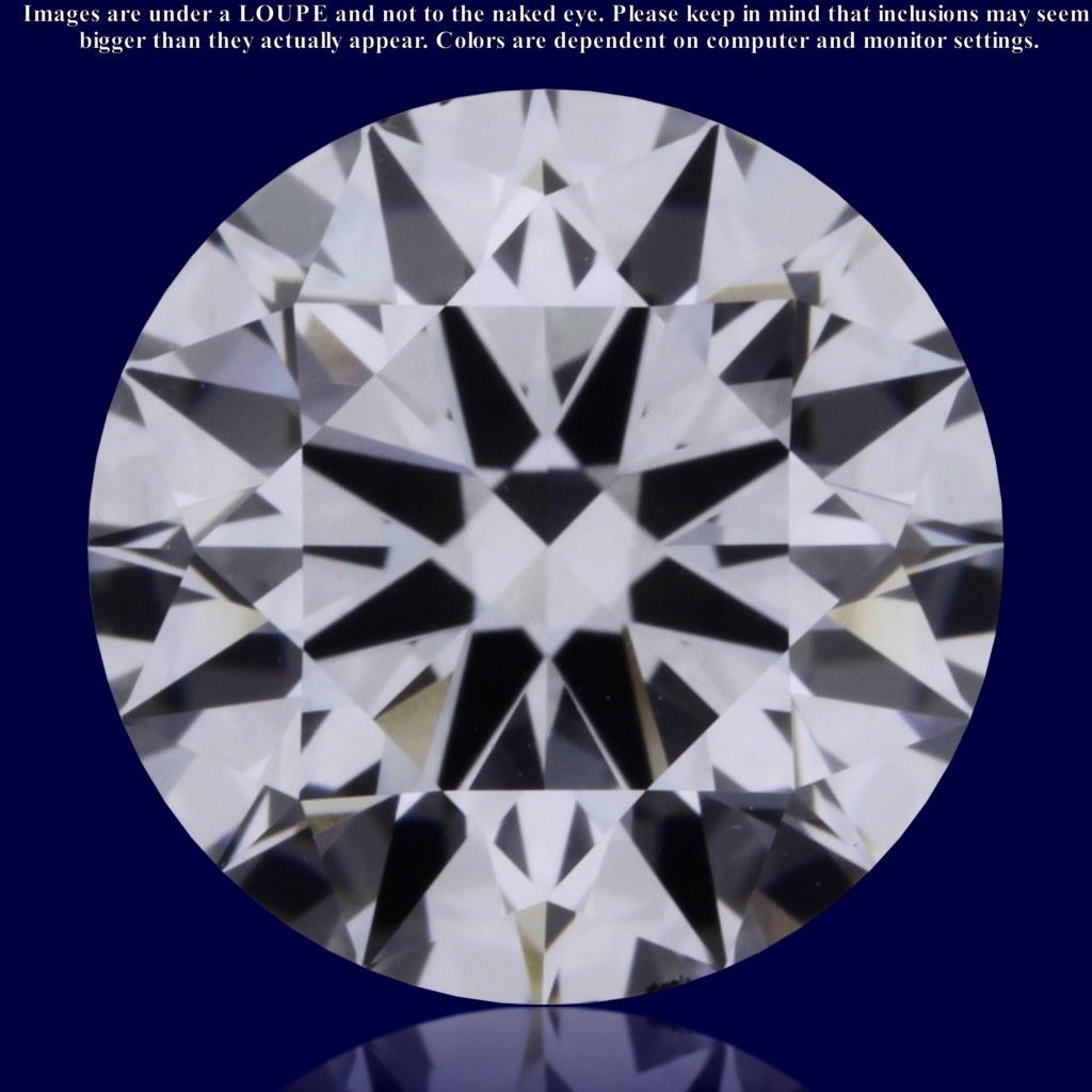 Snowden's Jewelers - Diamond Image - LG7391