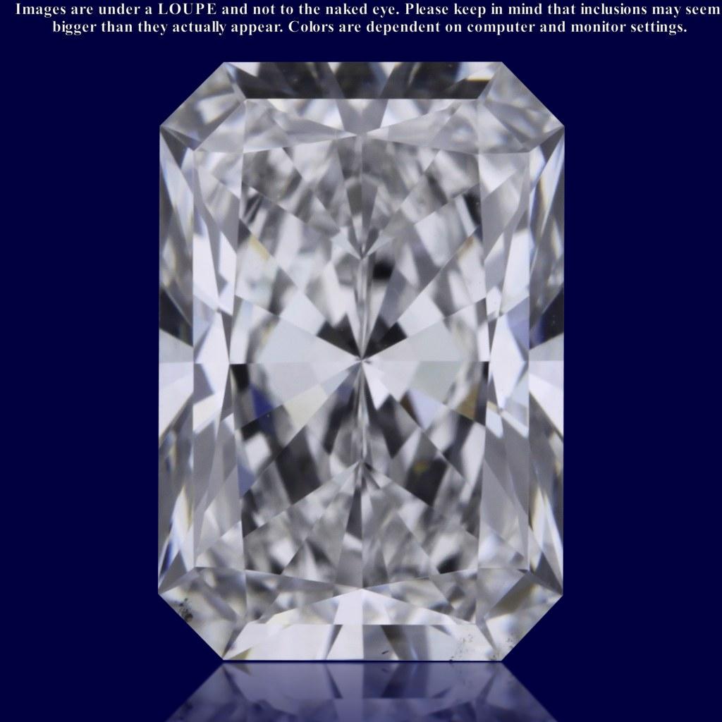 Stowes Jewelers - Diamond Image - LG7392