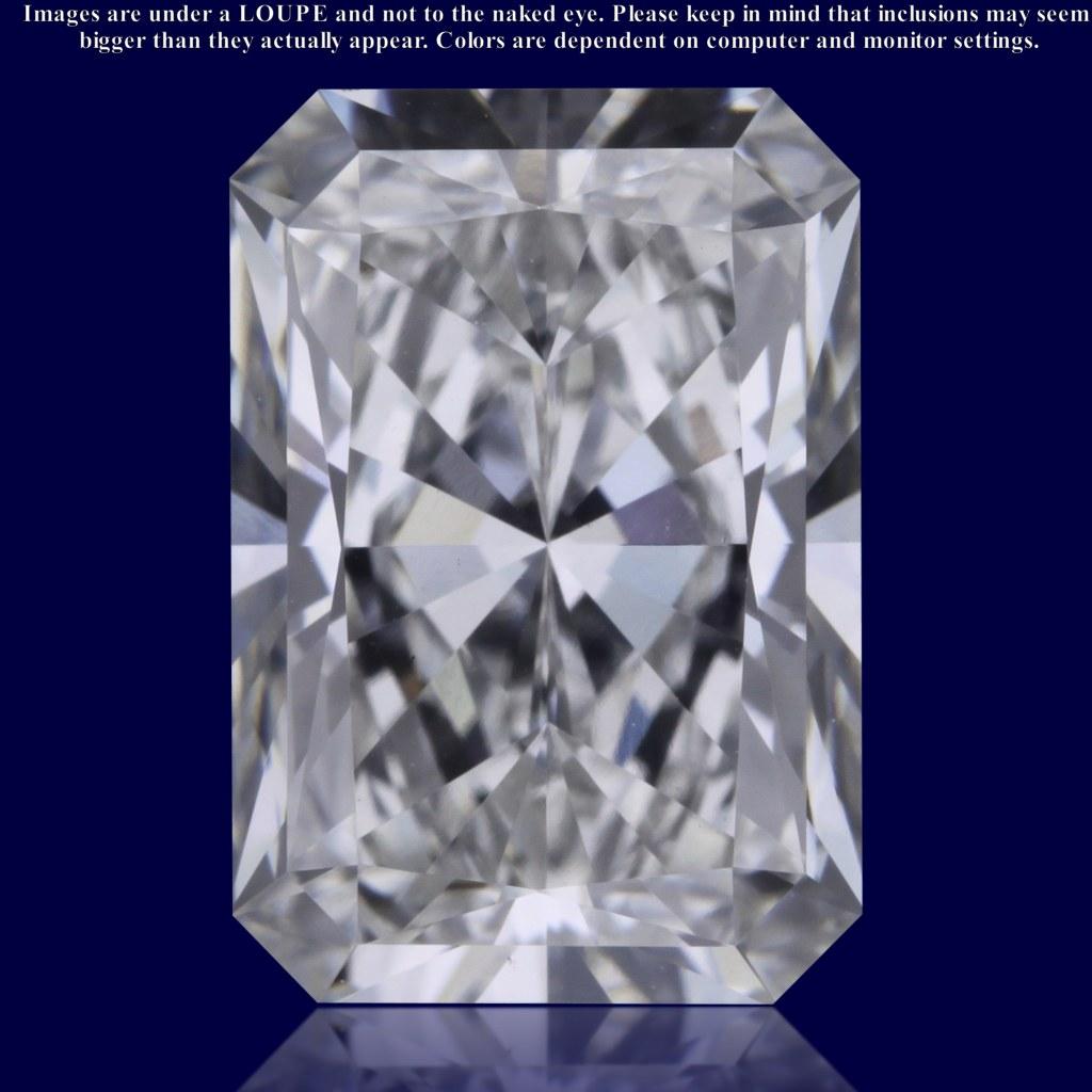 Stowes Jewelers - Diamond Image - LG7393