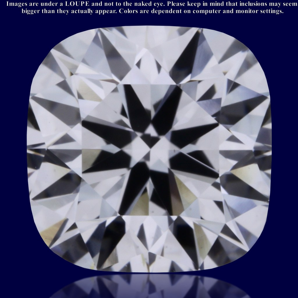 Stephen's Fine Jewelry, Inc - Diamond Image - LG7394