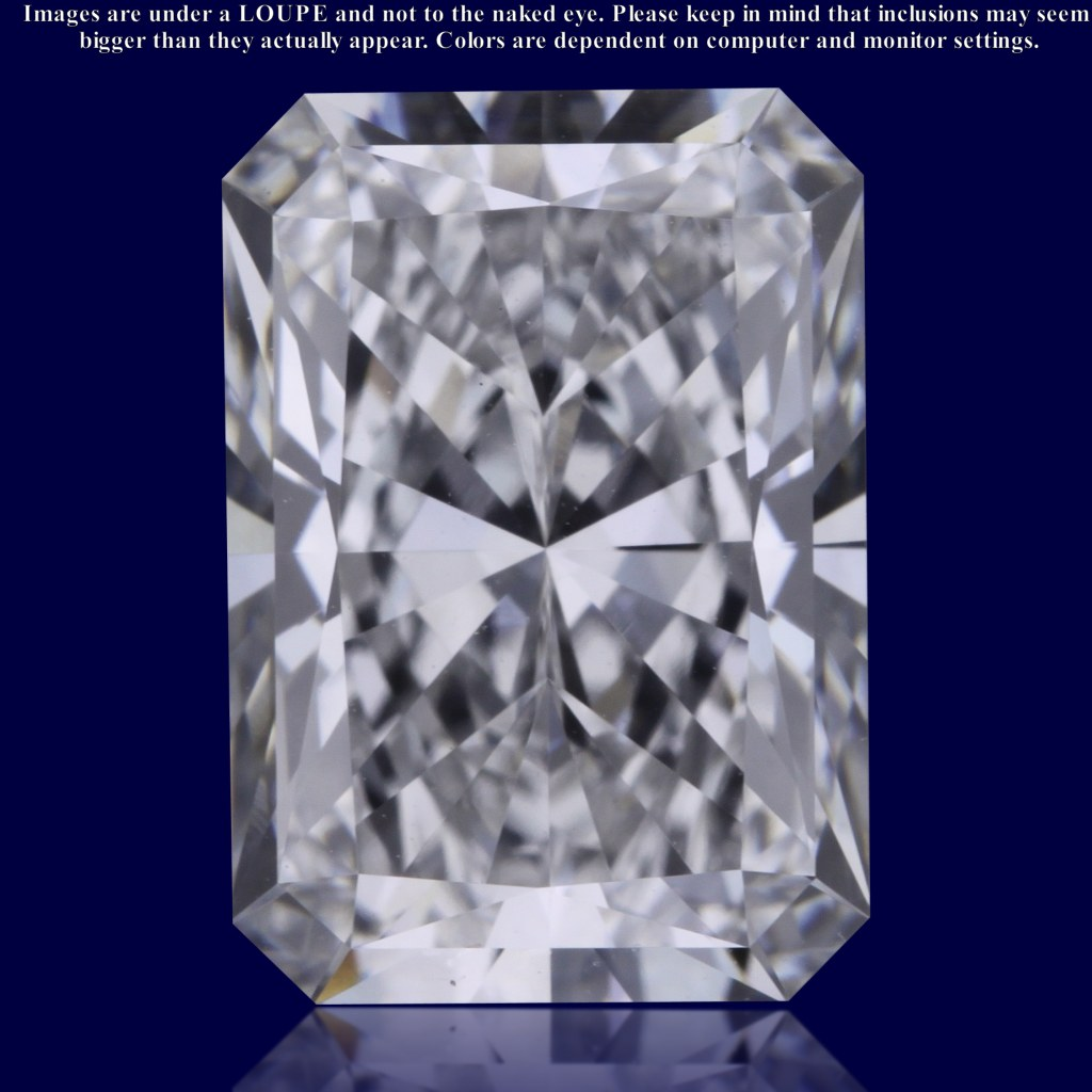 Snowden's Jewelers - Diamond Image - LG7396