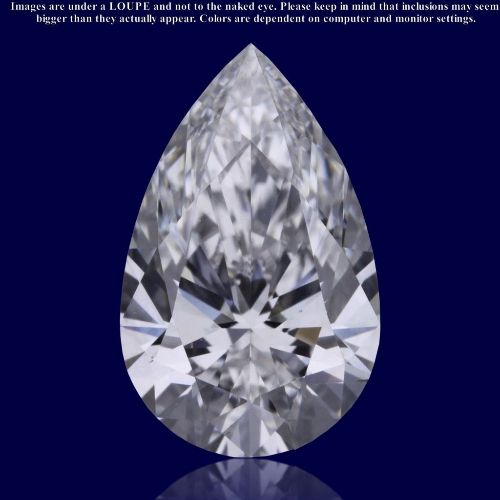 Snowden's Jewelers - Diamond Image - LG7397