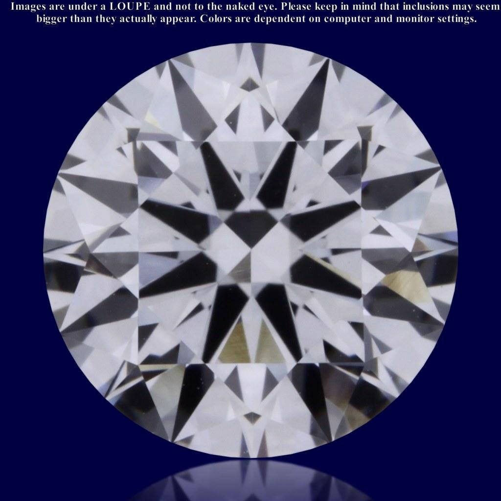 Snowden's Jewelers - Diamond Image - LG7398