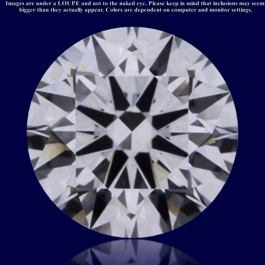 Snowden's Jewelers - Diamond Image - LG7400
