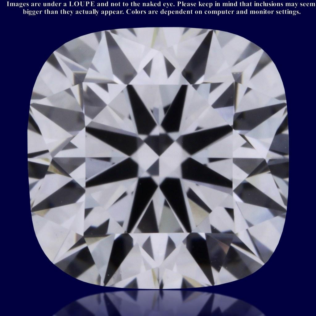 Stowes Jewelers - Diamond Image - LG7403