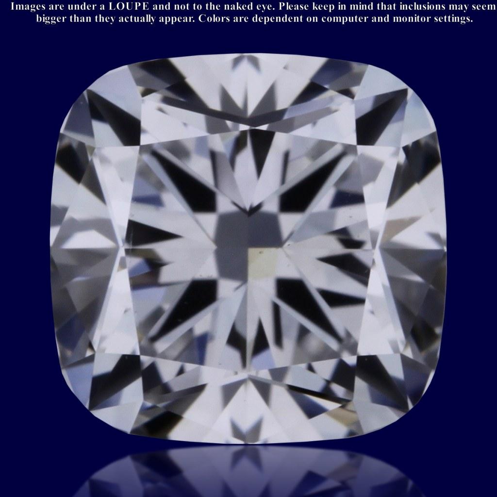 Snowden's Jewelers - Diamond Image - LG7406