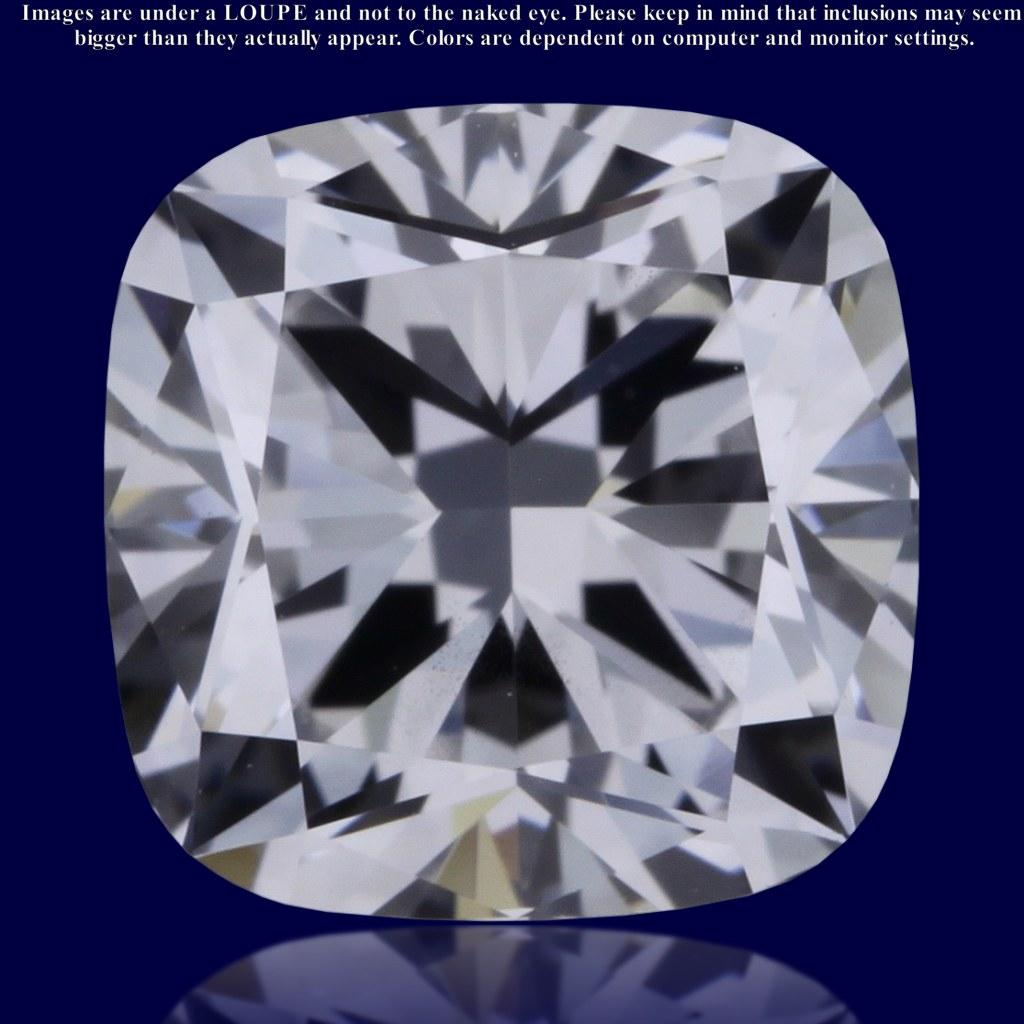 Snowden's Jewelers - Diamond Image - LG7408