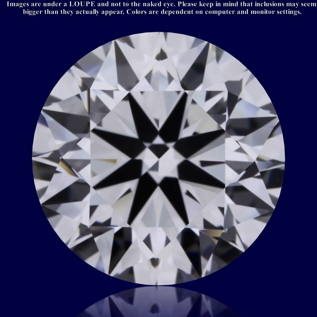Snowden's Jewelers - Diamond Image - LG7423