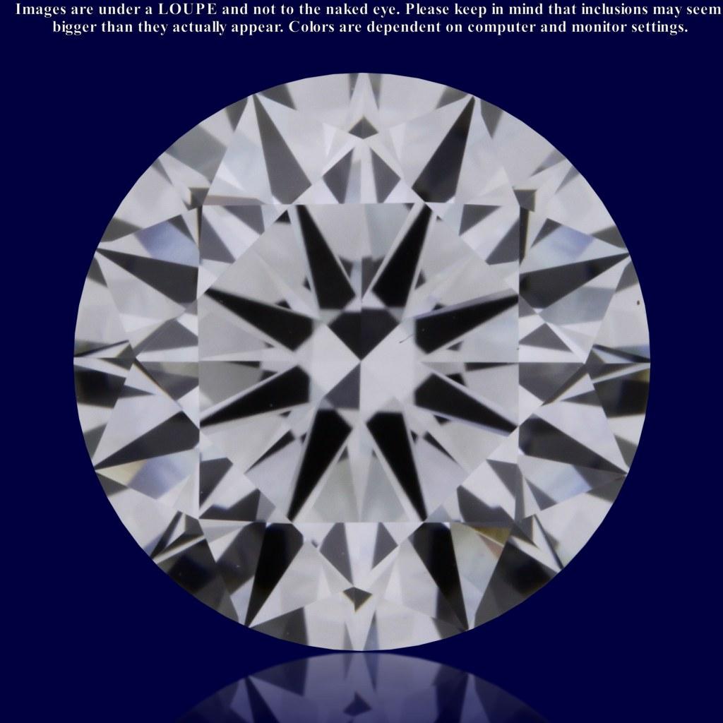 Stowes Jewelers - Diamond Image - LG7426