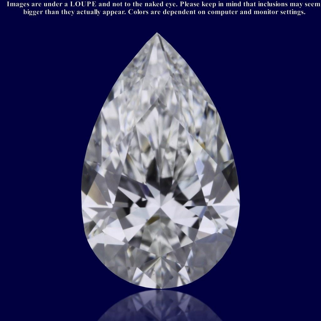Snowden's Jewelers - Diamond Image - LG7428