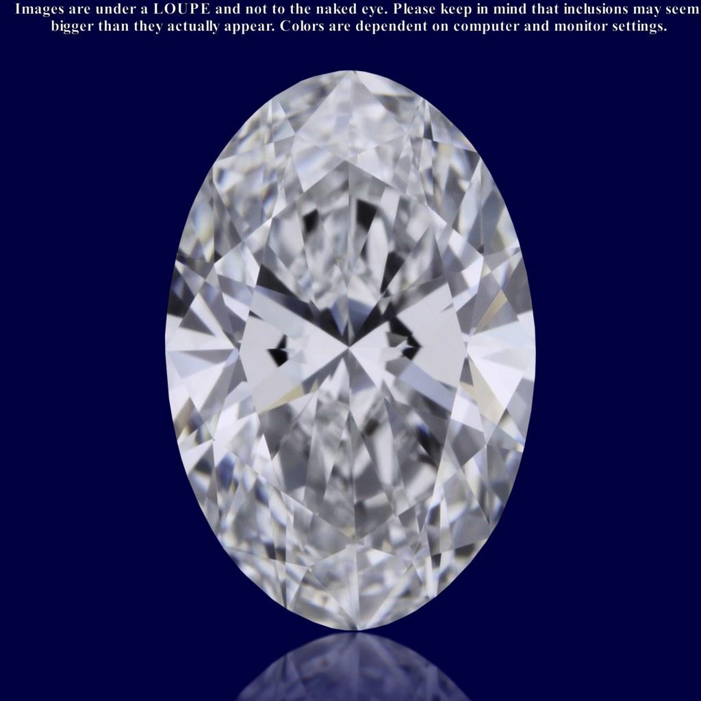 Stowes Jewelers - Diamond Image - LG7429