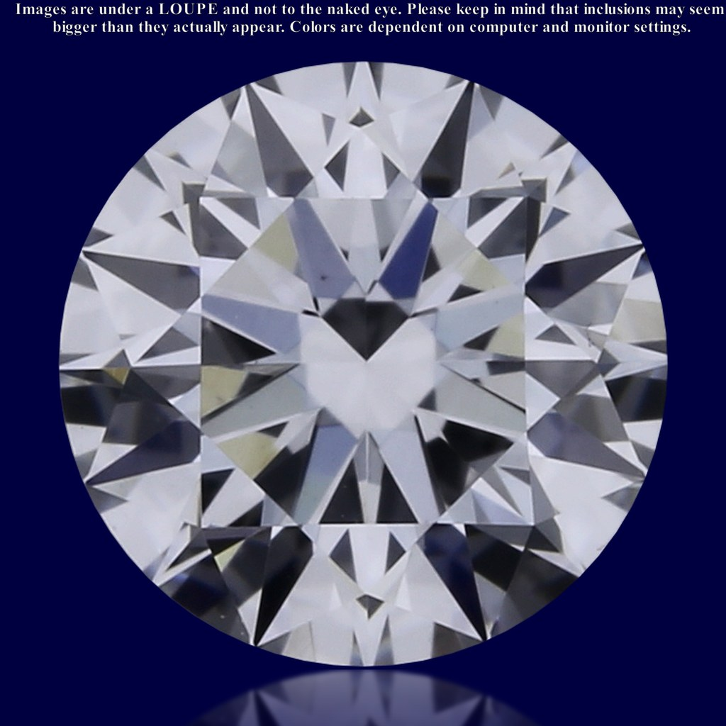 Emerald City Jewelers - Diamond Image - LG7436