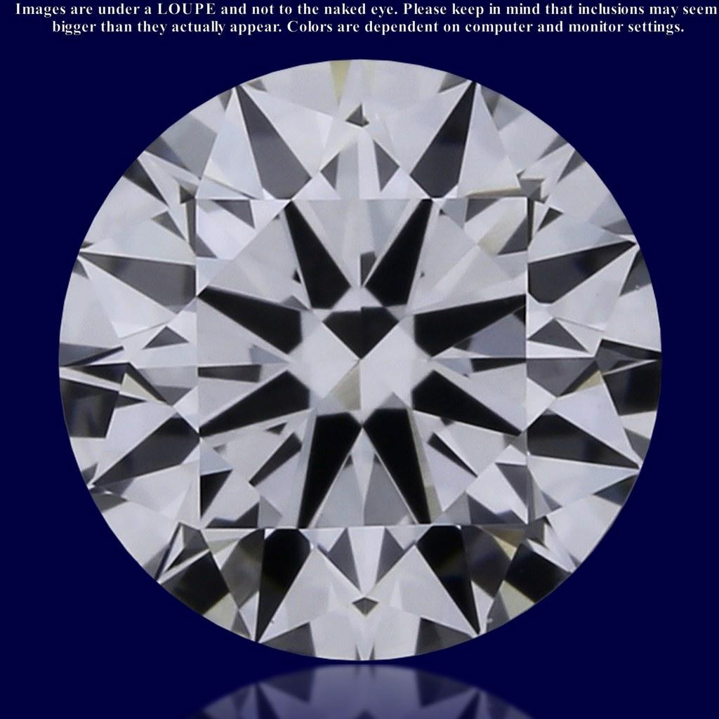Emerald City Jewelers - Diamond Image - LG7437