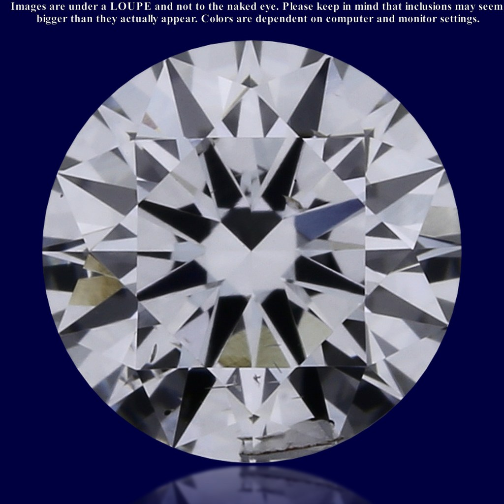 Emerald City Jewelers - Diamond Image - LG7439