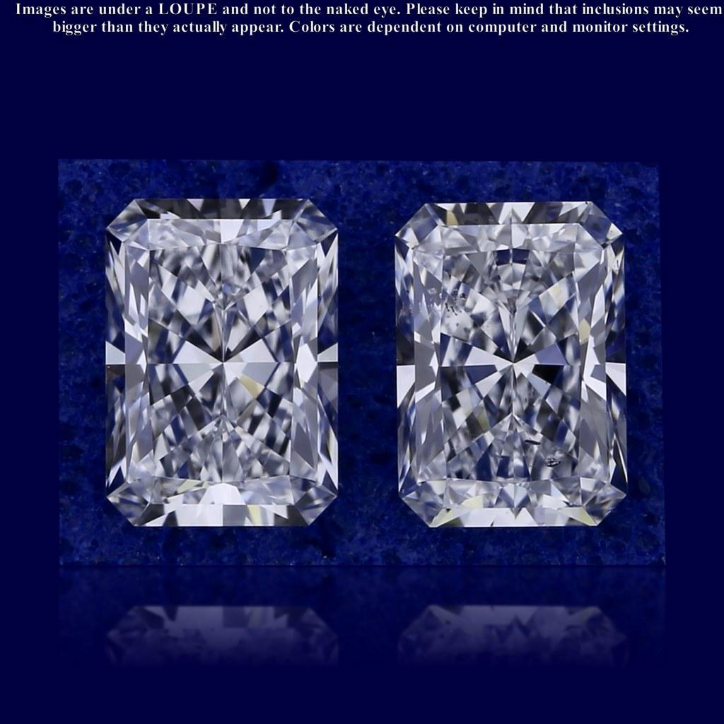 Emerald City Jewelers - Diamond Image - LG7442