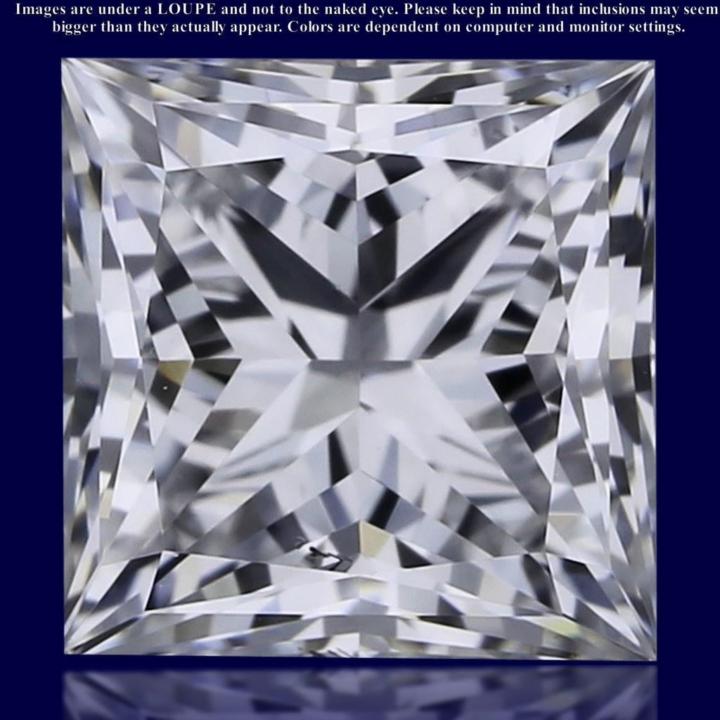 Snowden's Jewelers - Diamond Image - LG7456