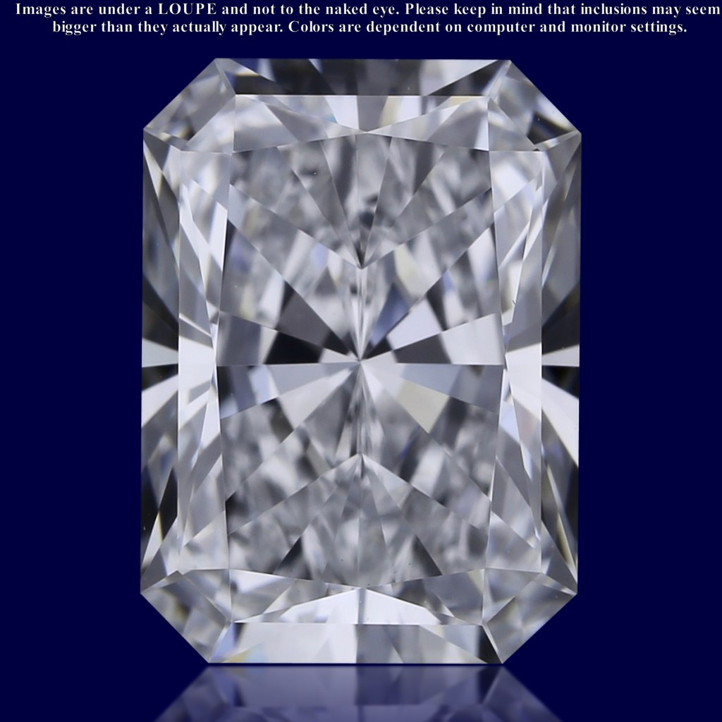 Emerald City Jewelers - Diamond Image - LG7460