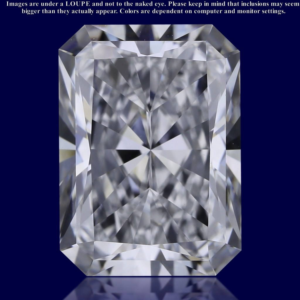Stowes Jewelers - Diamond Image - LG7461