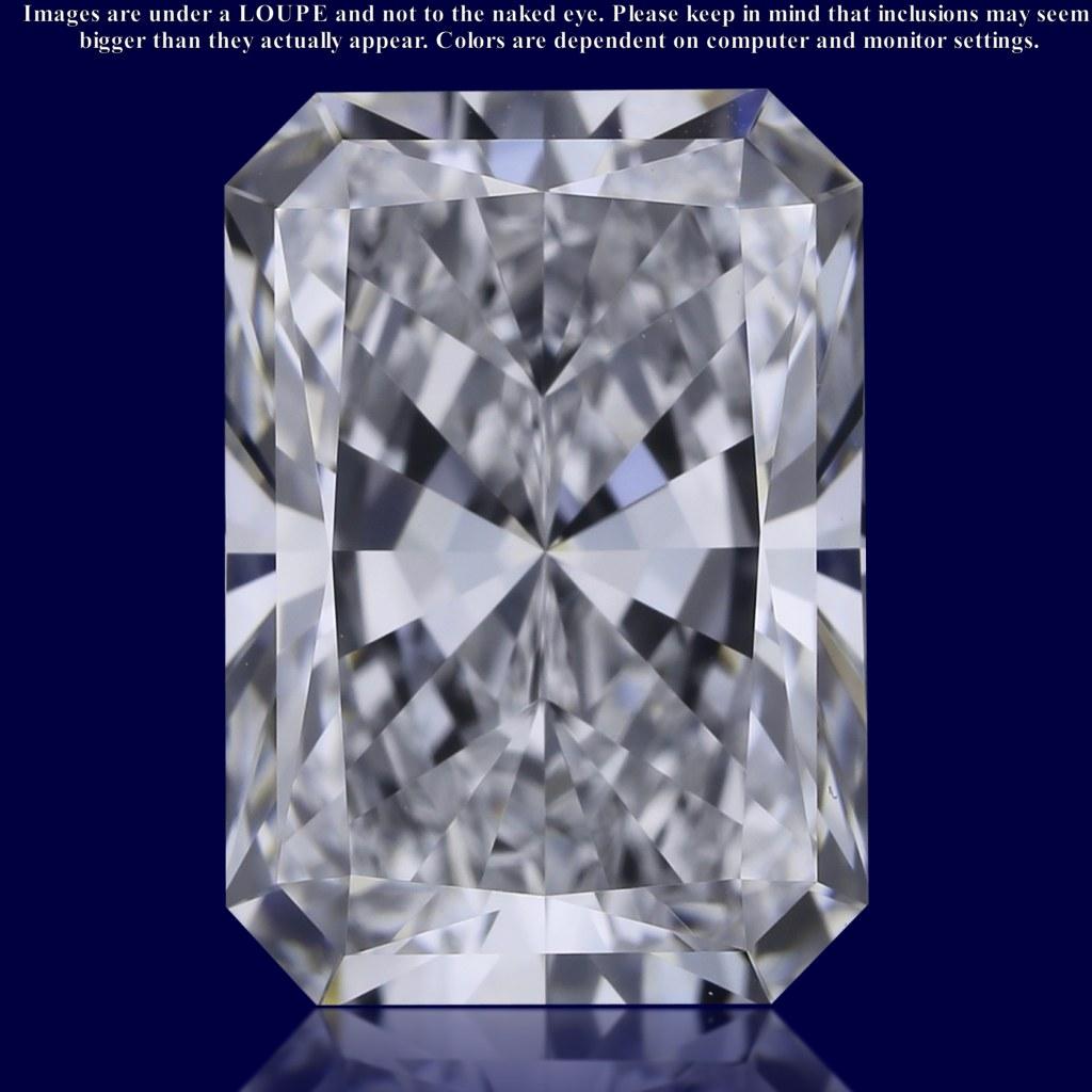 Snowden's Jewelers - Diamond Image - LG7462