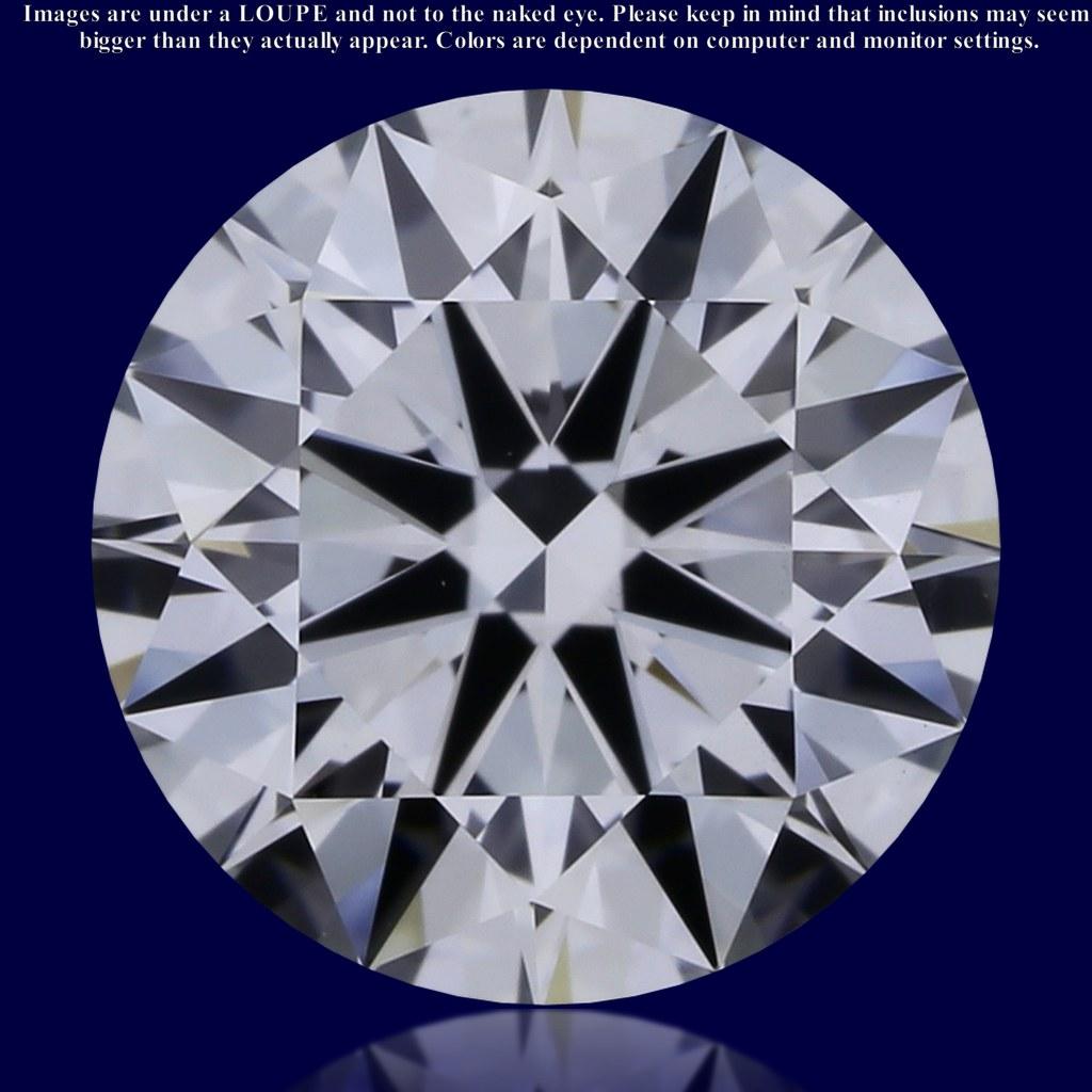 Stowes Jewelers - Diamond Image - LG7472