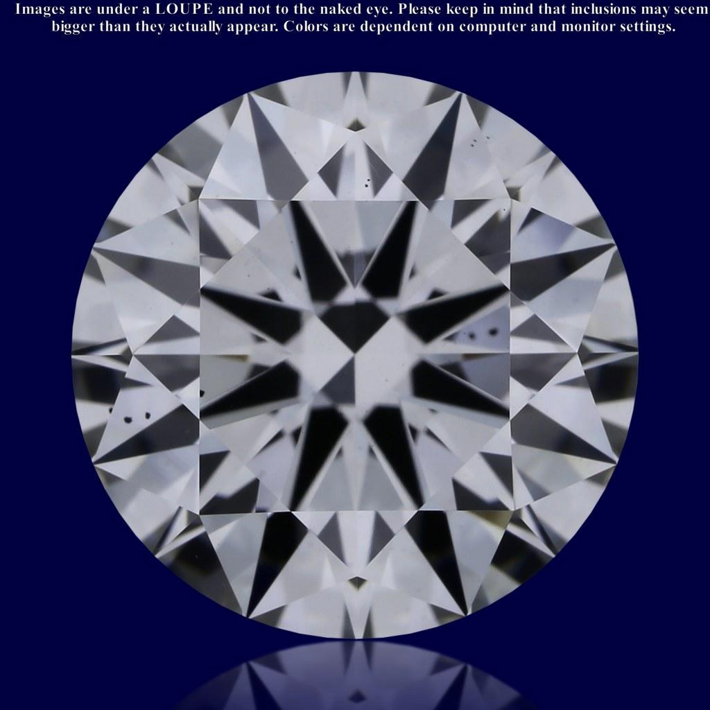 Stowes Jewelers - Diamond Image - LG7473