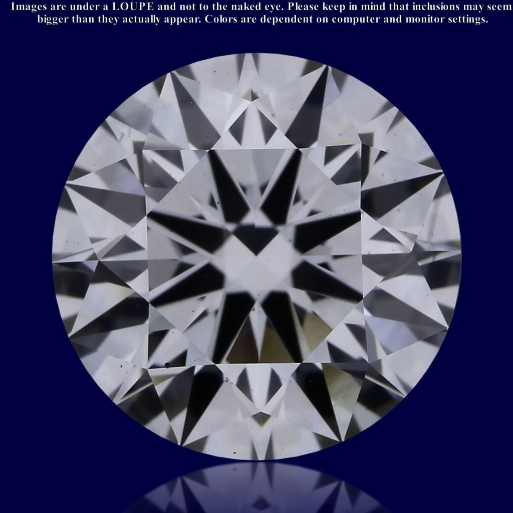 Snowden's Jewelers - Diamond Image - LG7474