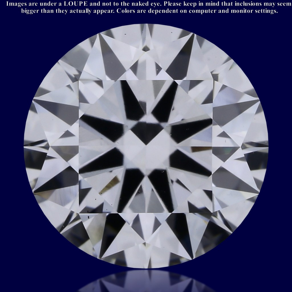 Stowes Jewelers - Diamond Image - LG7478