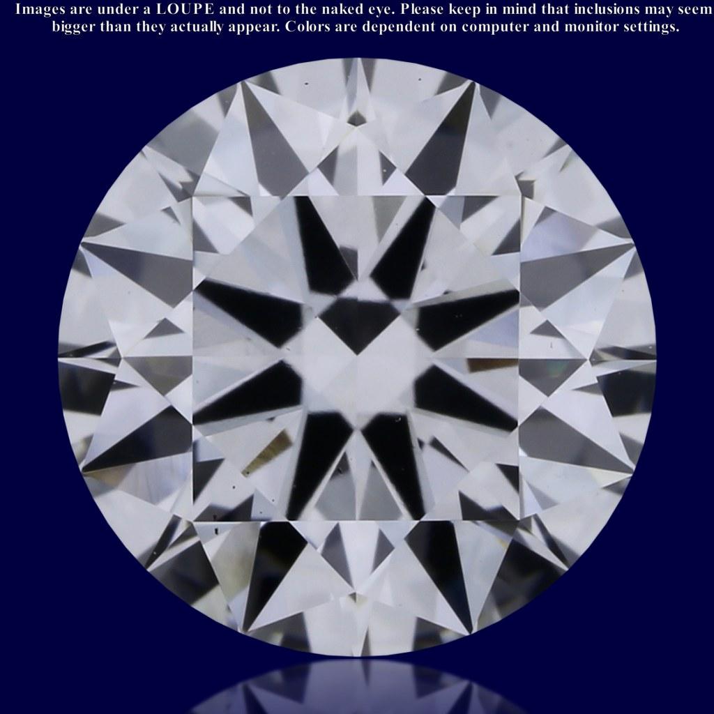 Emerald City Jewelers - Diamond Image - LG7478