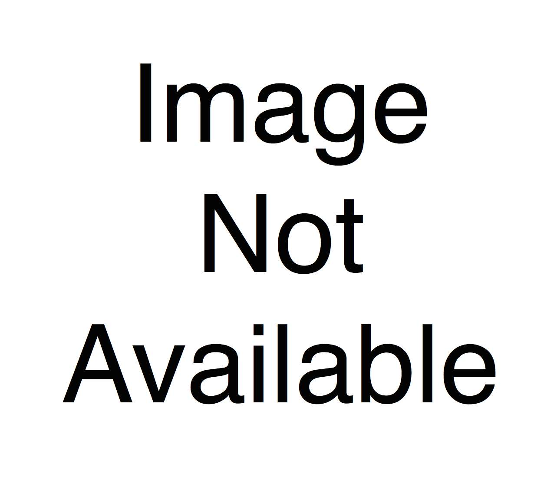 Stowes Jewelers - Diamond Image - LG7486