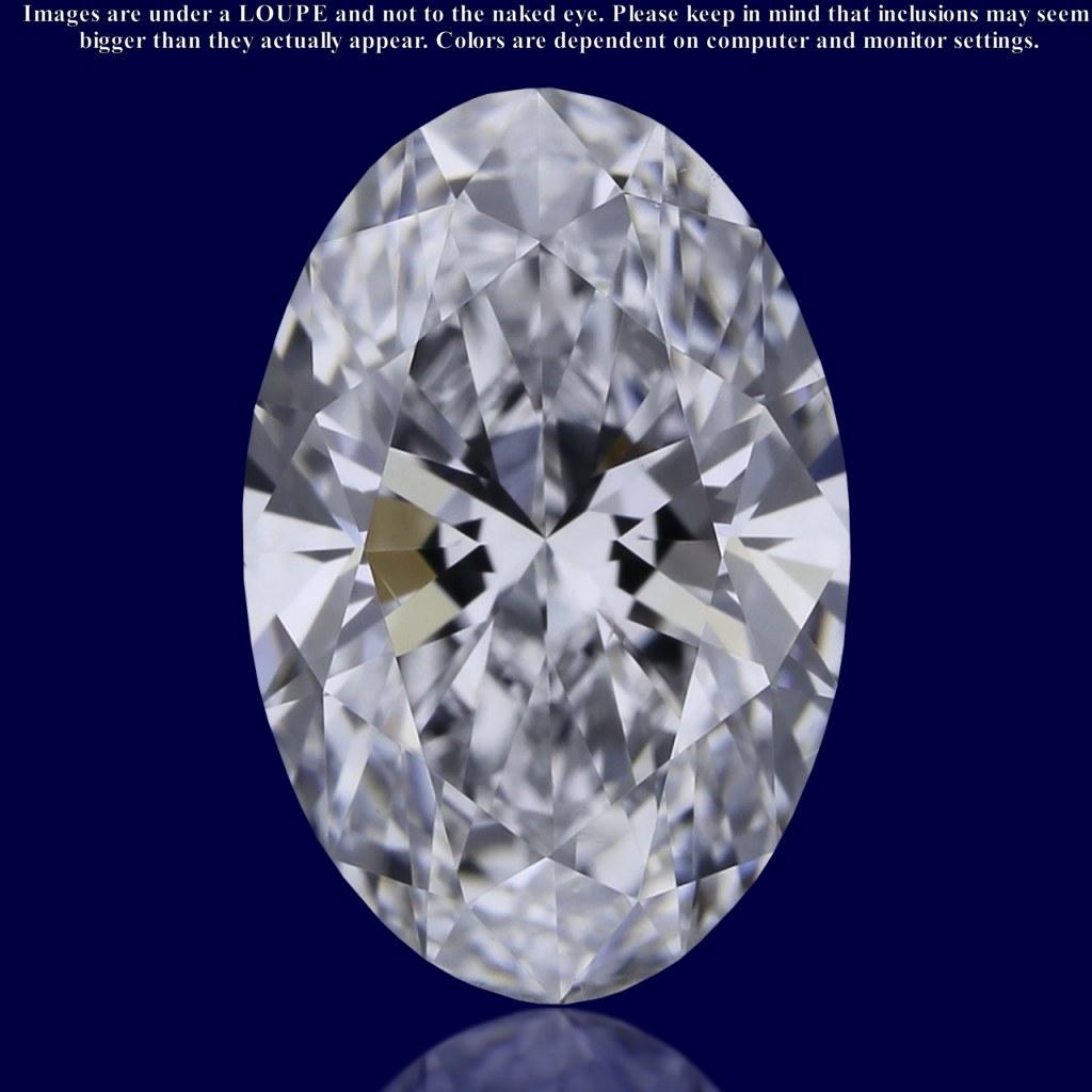 Stowes Jewelers - Diamond Image - LG7487