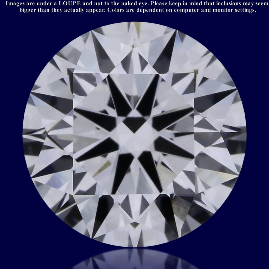 Snowden's Jewelers - Diamond Image - LG7490