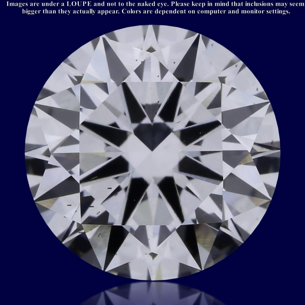 Stowes Jewelers - Diamond Image - LG7492
