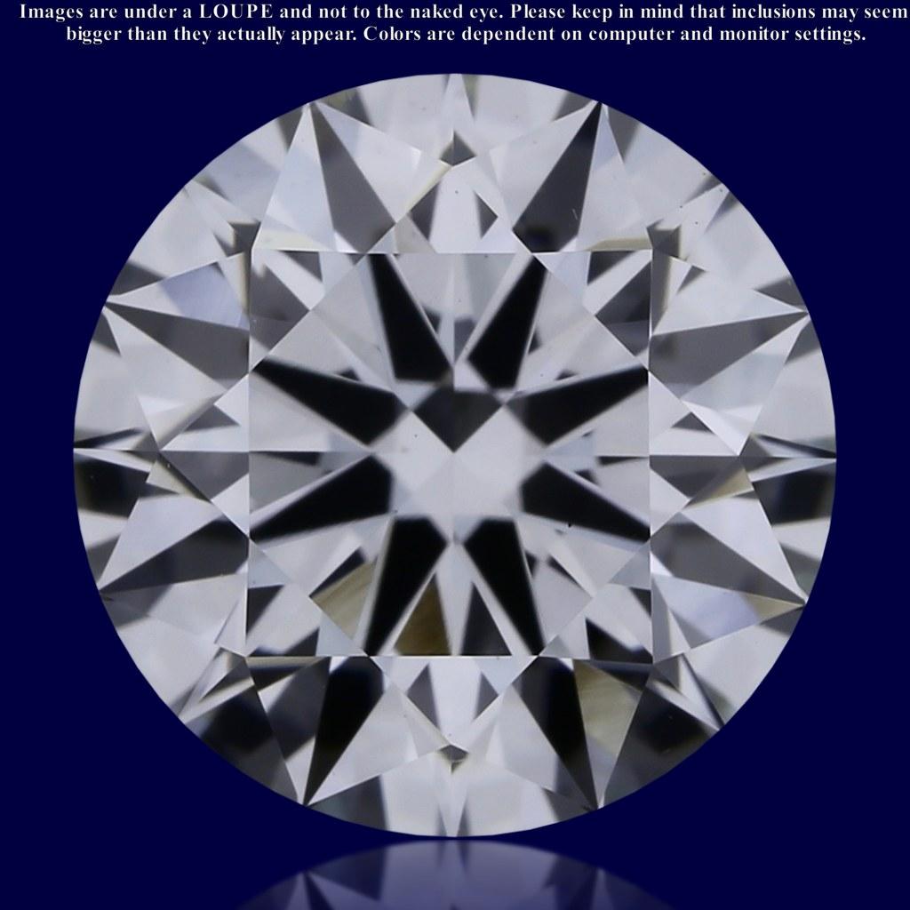 Snowden's Jewelers - Diamond Image - LG7494