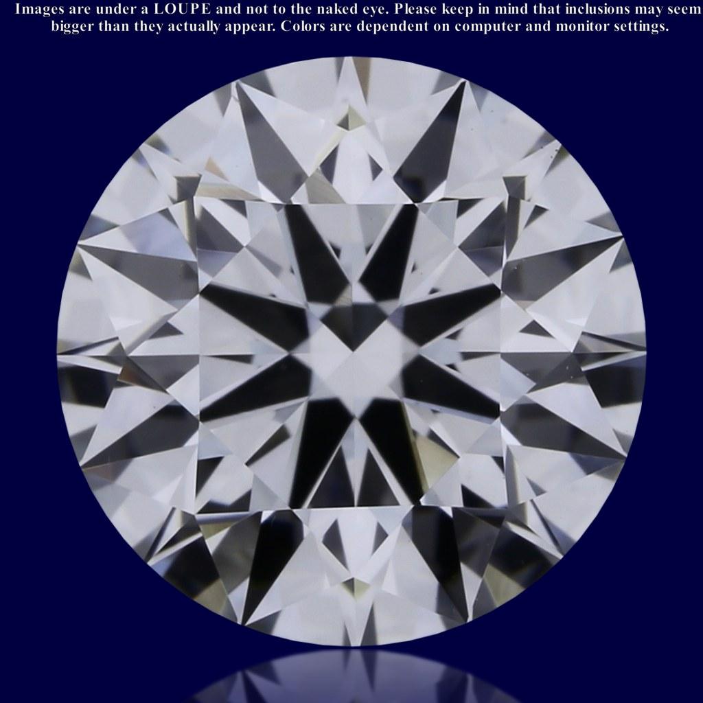 Stowes Jewelers - Diamond Image - LG7496