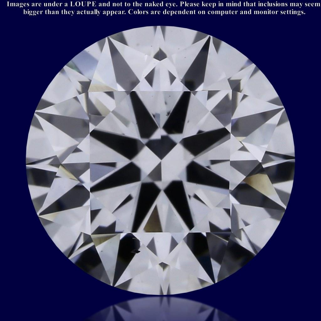 Snowden's Jewelers - Diamond Image - LG7497