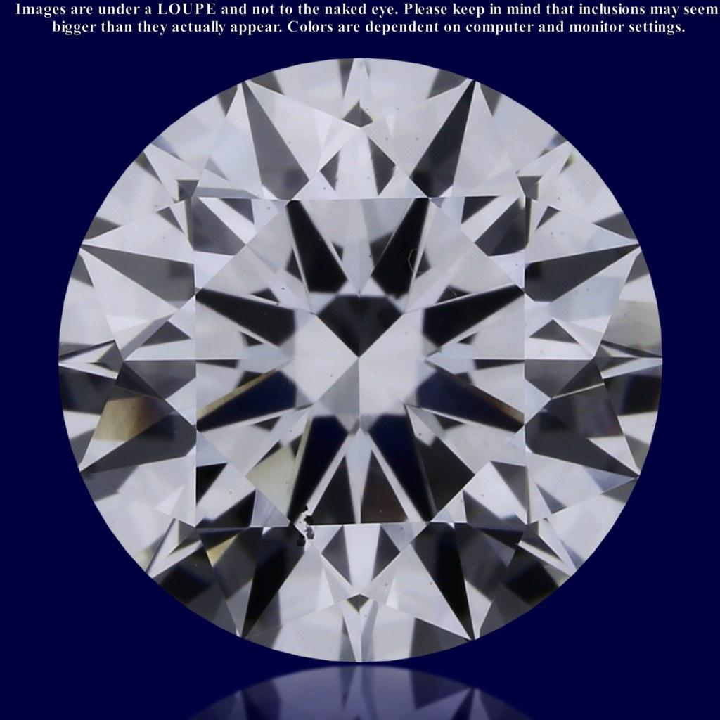 Stowes Jewelers - Diamond Image - LG7500