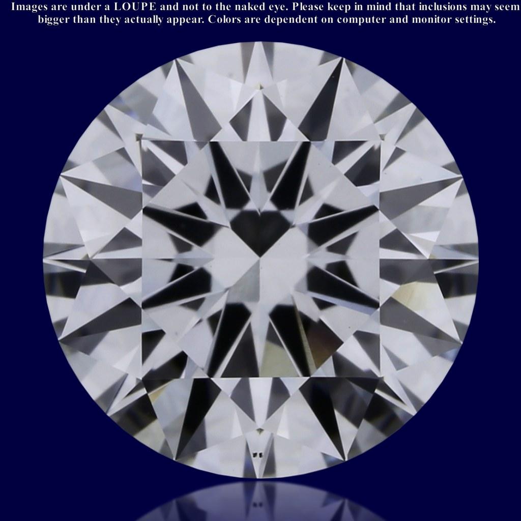 Snowden's Jewelers - Diamond Image - LG7504