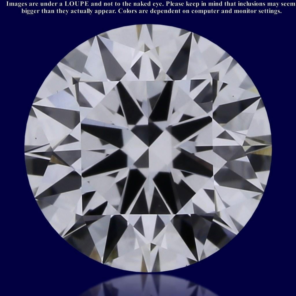Stowes Jewelers - Diamond Image - LG7509