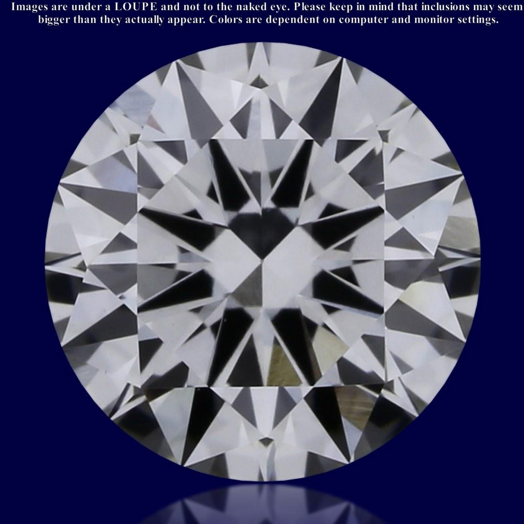 Snowden's Jewelers - Diamond Image - LG7511