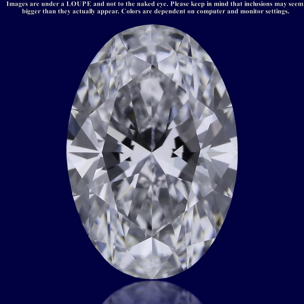 Stowes Jewelers - Diamond Image - LG7512