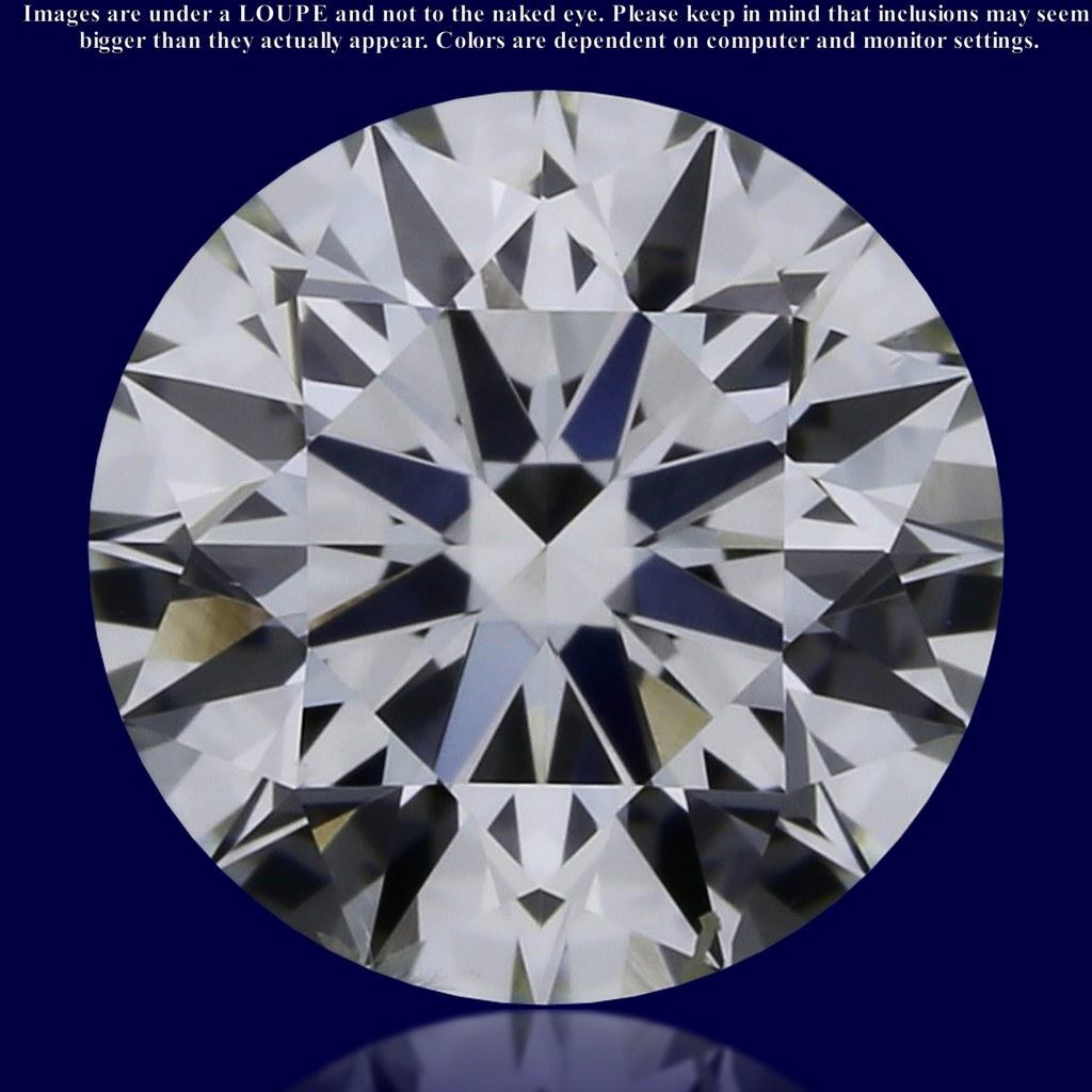 Snowden's Jewelers - Diamond Image - LG7513