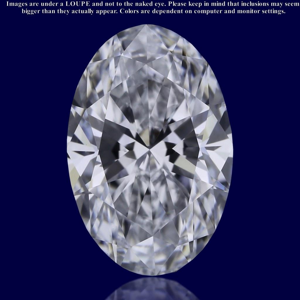 Snowden's Jewelers - Diamond Image - LG7514