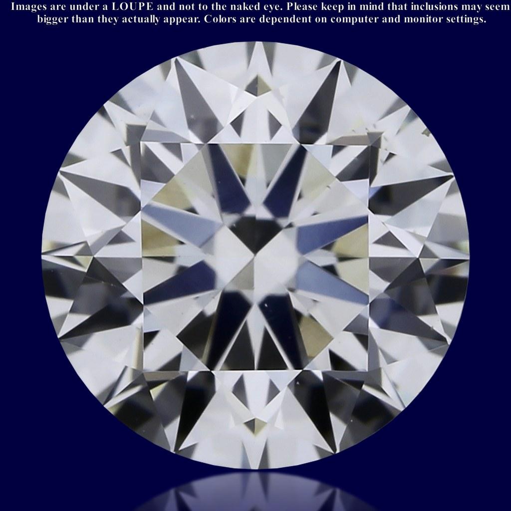 Stowes Jewelers - Diamond Image - LG7520