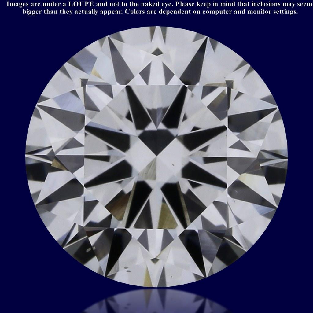Stowes Jewelers - Diamond Image - LG7522