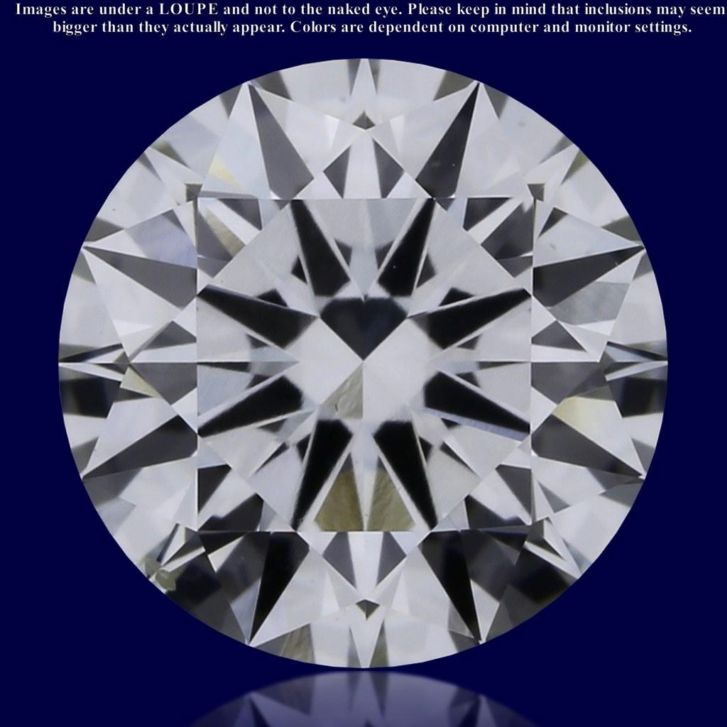 Snowden's Jewelers - Diamond Image - LG7524