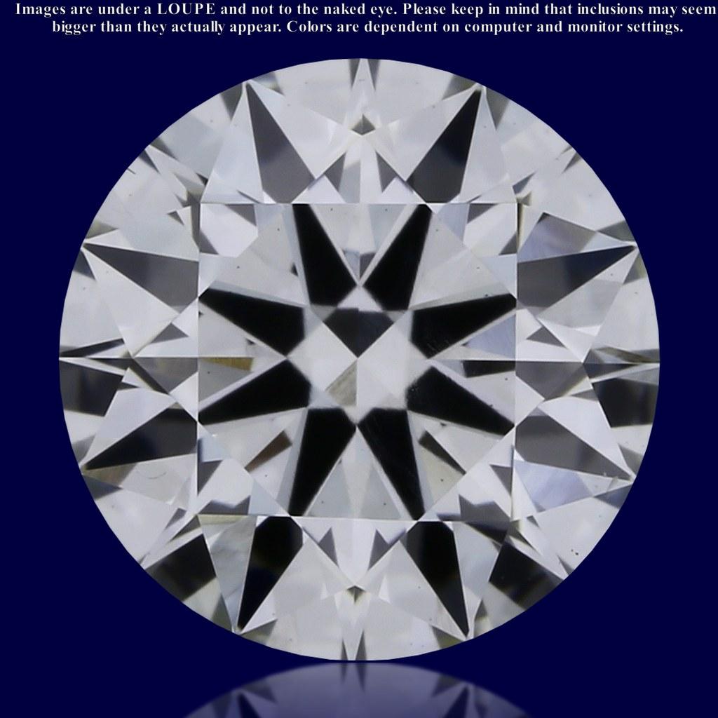 Stowes Jewelers - Diamond Image - LG7526