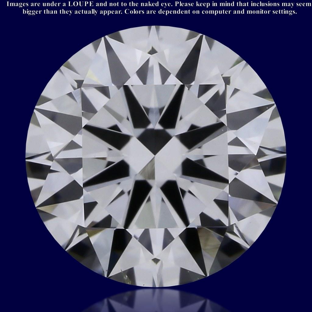 Stowes Jewelers - Diamond Image - LG7527