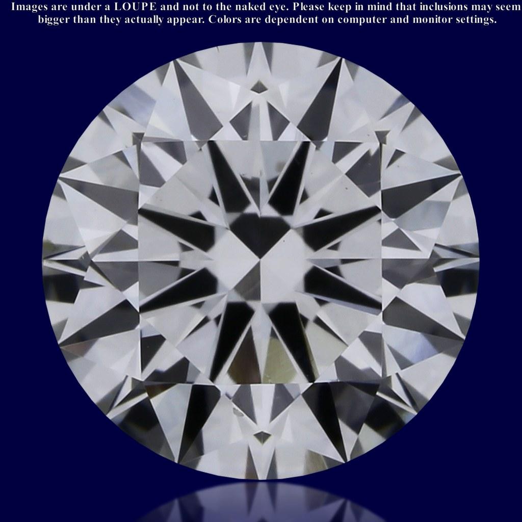 Snowden's Jewelers - Diamond Image - LG7531