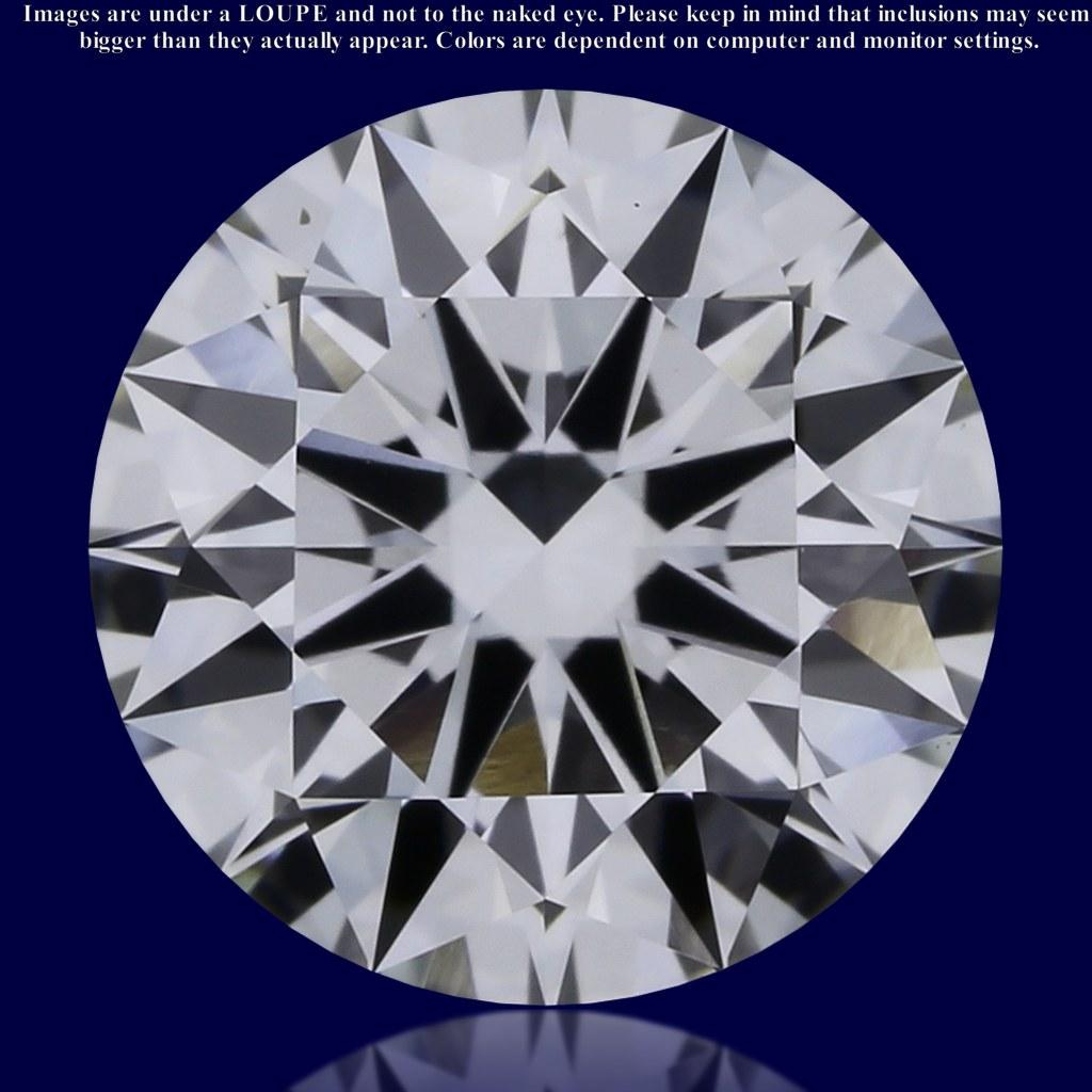 Snowden's Jewelers - Diamond Image - LG7534