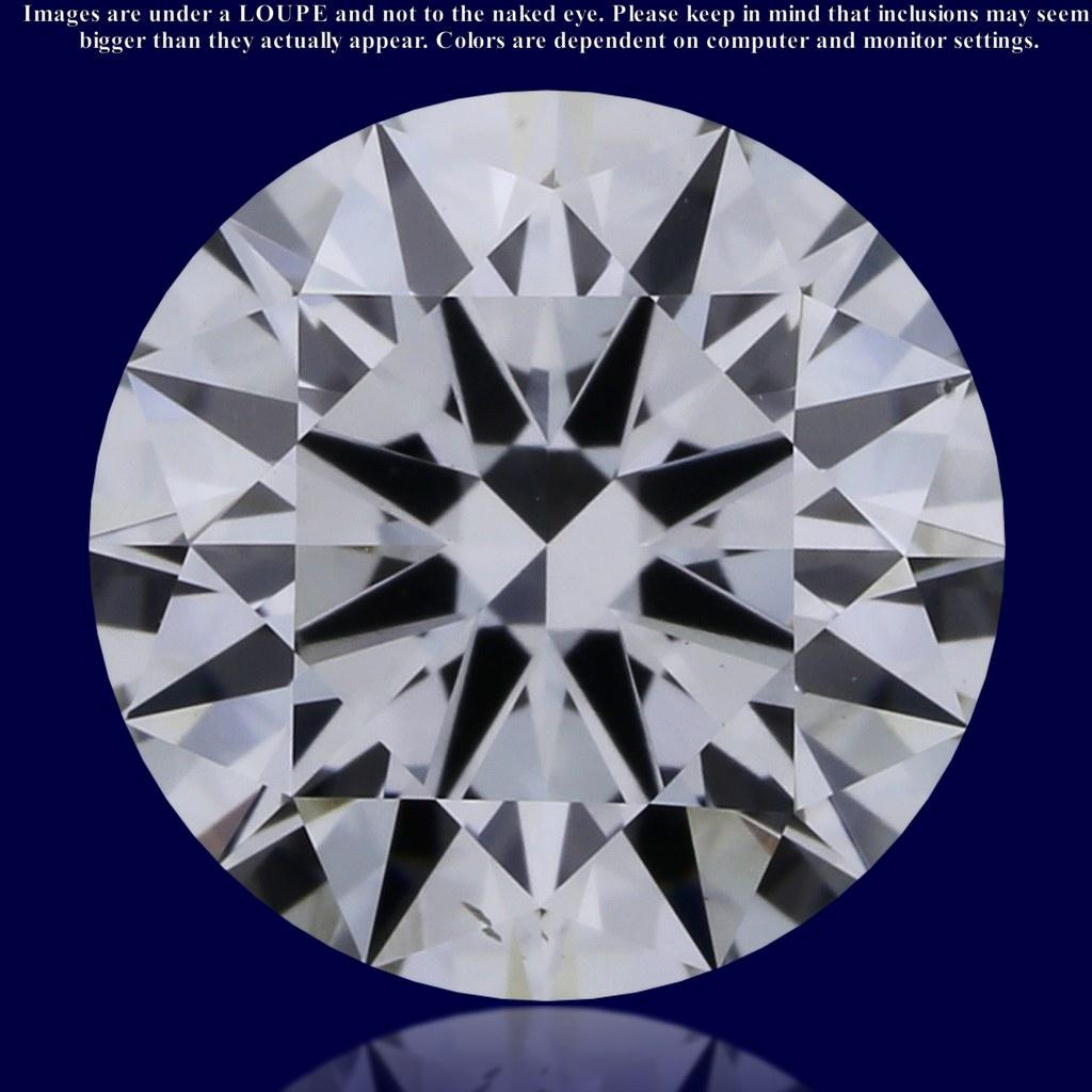 Stowes Jewelers - Diamond Image - LG7536